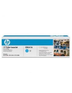 HP Toner CB541A Color...
