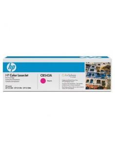 HP Toner CB543A Color...