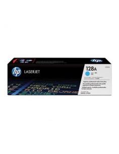 HP Toner CE321A nr.128A...