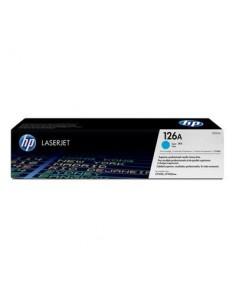 HP Toner CE311A nr.126A...