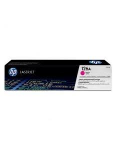HP Toner CE313A nr.126A...