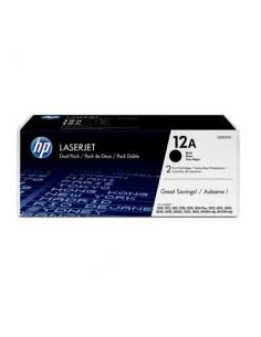 Toner HP Q2612AD Podwójny...