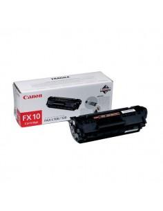 CANON FX-10 Toner Fax-L100...