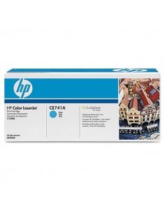 HP Toner CE741A nr.307A...