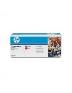 HP Toner CE743A nr.307A...