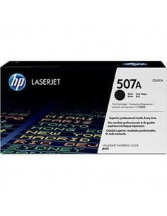 HP CE400A nr.507A Color...