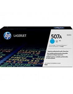 HP CE401A nr.507A Color...