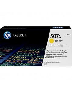 HP CE402A nr.507A Color...