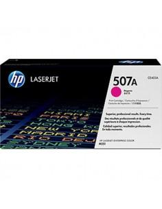 HP CE403A nr.507A Color...