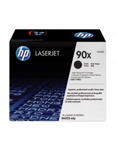 HP Toner CE390X LaserJet...
