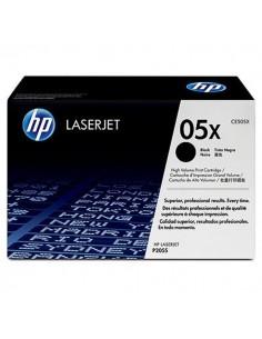 HP Toner CE505XD podwójny...