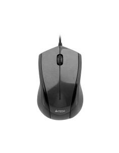 Mysz A4Tech V-TRACK N-400...