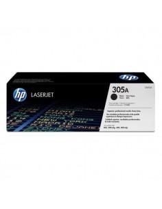 HP Toner CE410A nr.305A...