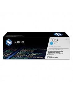 HP Toner CE411A nr.305A...
