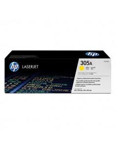 HP Toner CE412A r.305A...