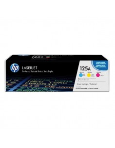 HP Toner CF373AM nr.125A...
