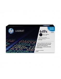 HP Toner CE261A nr.649X...