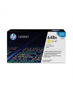 HP Toner CE262A nr.648A...