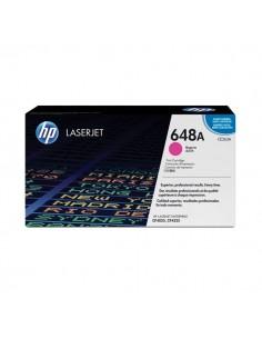 HP Toner CE263A nr.648A...