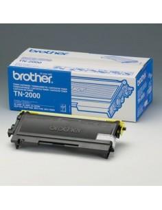 BROTHER Toner TN-2000...