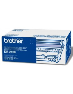 BROTHER DR-2100 Toner...