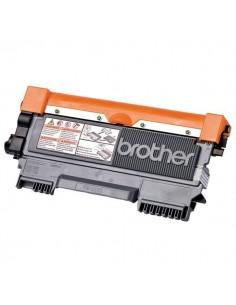 BROTHER TN2220 Toner HL2240...