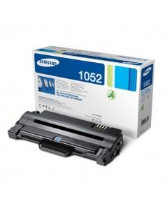 SAMSUNG Toner MLT-D1052S...