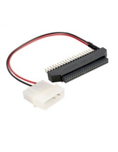 Roline Adapter IDC typ 2.5
