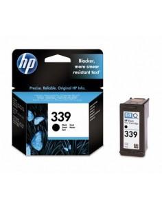 Tusz do drukarek HP nr.339...