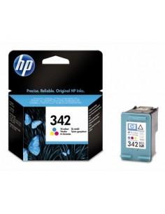 Tusz do drukarek HP nr.342...