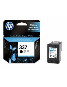 Tusz do drukarki HP nr.337...