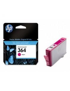 Tusz do drukarek HP nr.364...