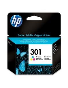 Tusz do drukarek HP nr.301...