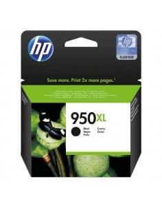 Tusz do drukarek HP...