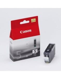 CANON PGI-5BK wkład...