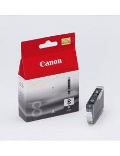 CANON CLI-8BK wkład...