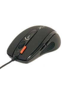 Mysz A4TECH XGame Laser...