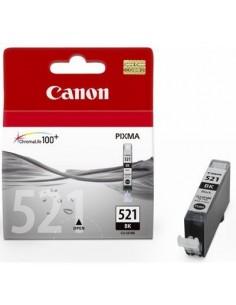 CANON CLI-521BK wkład...