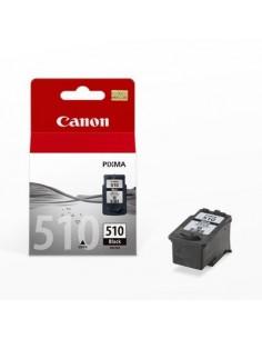 CANON PG-510 wkład...
