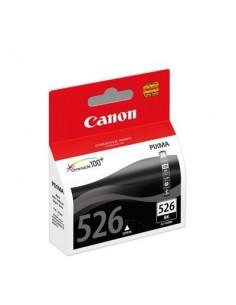 CANON CLI-526BK wkład...