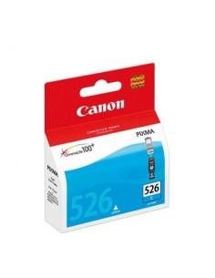 CANON CLI-526C wkład...