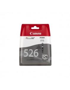 CANON CLI-526GY wkład...