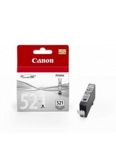 CANON CLI-521GY wkład...