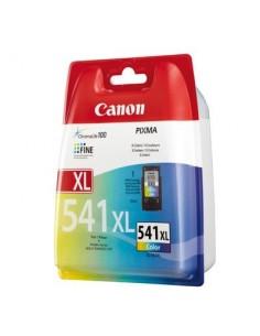 CANON CL-541XL wkład...
