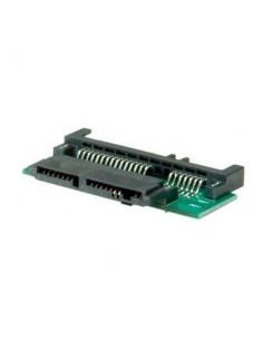 ROLINE Adapter SATA 22-pin...