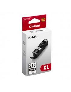 CANON PGI-550PGBK XL wkład...