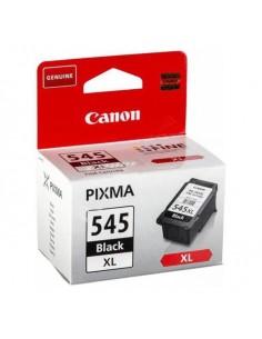 CANON Tusz PG-545XL PIXMA...