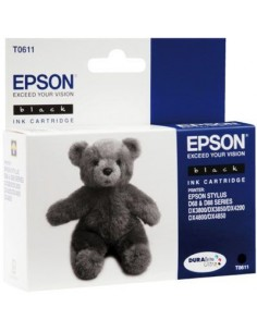 EPSON T061140 wkład...
