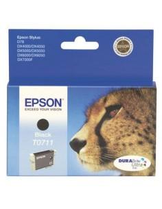 EPSON T071140 wkład...