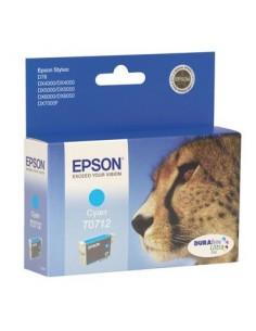EPSON T071240 wkład...